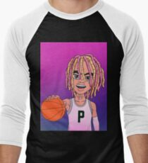 Lil Pump Ball T-Shirt