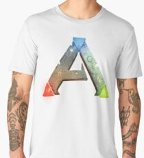 Ark Men's Premium T-Shirt