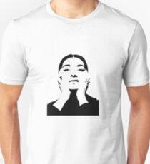 Maria Callas T-Shirt