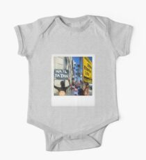 American Life Kids Clothes