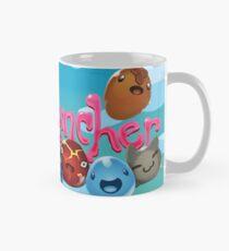 Poop Rancher Mug