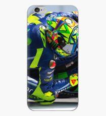Moto Gp iPhone Case