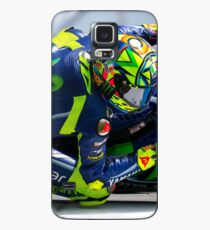 Moto Gp Case/Skin for Samsung Galaxy