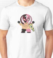 Booyaka 619 Unisex T-Shirt