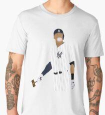 JUDGE Men's Premium T-Shirt