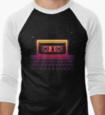 Sunset Cassette II T-Shirt