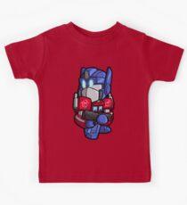 Lil Prime Kids Clothes