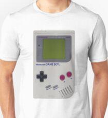 Retro gameboy T-Shirt