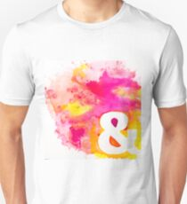 And? T-Shirt