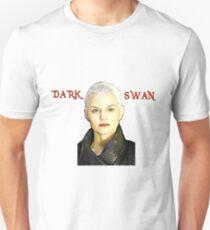 Dark Swan T-Shirt