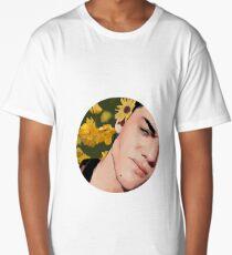 Sunflower - Grayson Dolan Long T-Shirt