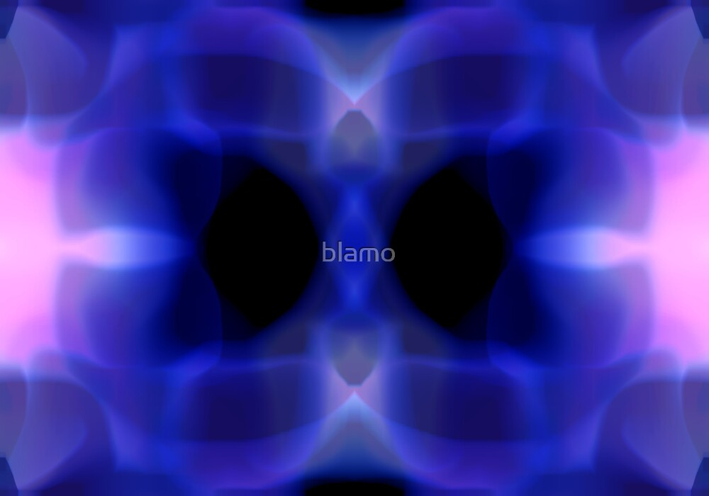 Candles  by blamo