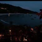moonlighting... by inspiredmemories