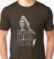 I'm Steve Urkel V*xen Unisex T-Shirt