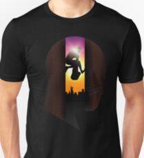 Iron Internship... T-Shirt