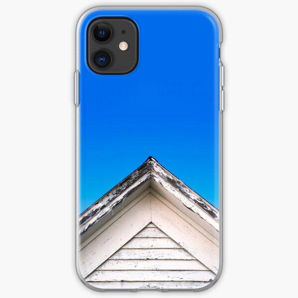 Peak iPhone Soft Case