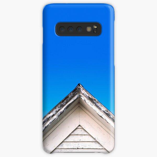 Peak Samsung Galaxy Snap Case