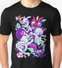 Oney Plays With Friends T-Shirt