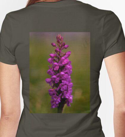 Fragrant Orchid, Dun Eochla, Inishmore T-Shirt