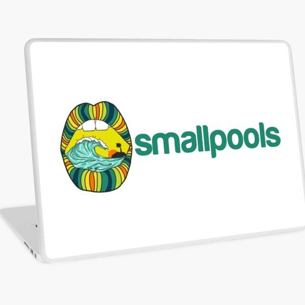 Smallpools  Laptop Skin