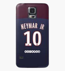 NEYMAR x / PSG / SPECIAL COVER Case/Skin for Samsung Galaxy