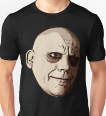 Uncle Fester T-Shirt