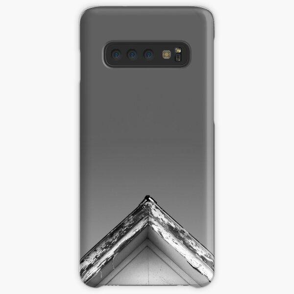 Peak B&W Samsung Galaxy Snap Case