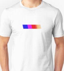 Frank's RACSAN Logo T-Shirt
