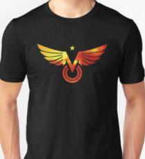 mo_ farah T-Shirt