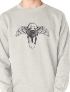 Angel Spray T-Shirt