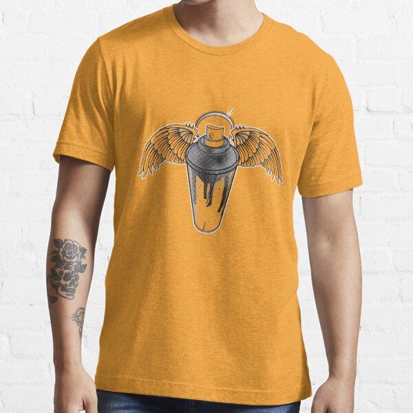 Angel Spray Essential T-Shirt