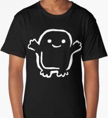 Adipose Long T-Shirt
