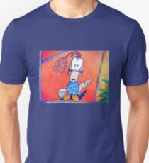 Rocko Unisex T-Shirt