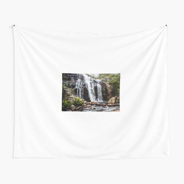 Mackenzie Falls, Grampians, Victoria Tapestry