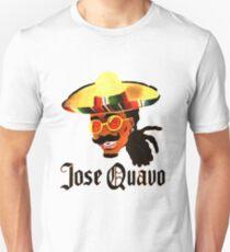 Jose Quavo T-Shirt