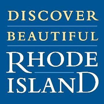 Descubra la bella Rhode Island - Registrarse de cjackvony
