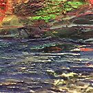 Shore  by DS Kinsel
