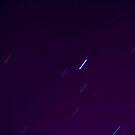 SuperStars by Daniel Knights