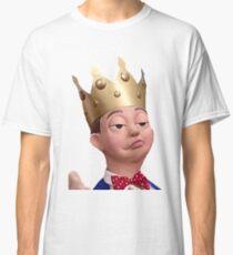 stingy Classic T-Shirt