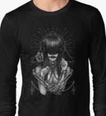 Winya No. 111-2 Long Sleeve T-Shirt