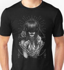Winya No. 111-2 Unisex T-Shirt
