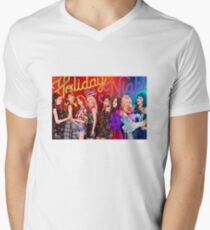GIRLS GENERATION - HOLIDAY NIGHT T-Shirt