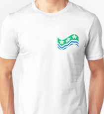 Cumbria | The Lake District National Park T-Shirt