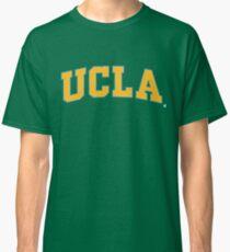 ucla Classic T-Shirt