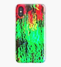 Pledge iPhone Case/Skin