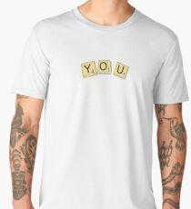Dodie Clark - You EP Men's Premium T-Shirt