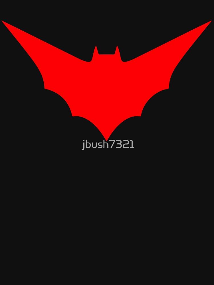 Batwoman | Unisex T-Shirt