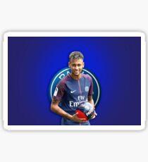 PSG Neymar Sticker