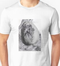 Newborn Dragon Unisex T-Shirt
