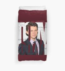 Tom Holland Duvet Cover